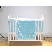 China Baby Blanket,personalized Baby Blankets,luxury Blanket wholesale