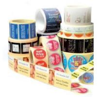 Wholesale Thermal Label Rolls from china suppliers