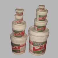 Wholesale Vespa Multipurpose Grease from china suppliers