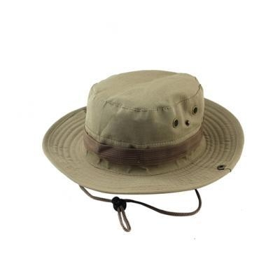 Outdoor hiking fishing hat fisherman hat booney sun hats for Fishing hats for sale