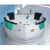 Soft tub spa images images of soft tub spa - Soft tube whirlpool ...