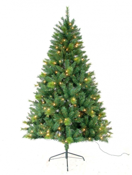 Best sale wholesale artificial christmas tree mj t