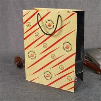 Wholesale Recycled paper bags from china suppliers
