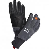 Wholesale Haglofs Unisex Rando Softshell Glove 8 from china suppliers
