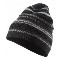 Wholesale Haglofs Unisex Rando Knitted Beanie Soft White from china suppliers