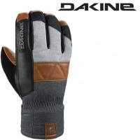 Wholesale Dakine Men's Ridgeline Short Glove Large from china suppliers