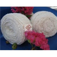 Wholesale 4.0Y 25000 Cellulose Acetate Tow from china suppliers