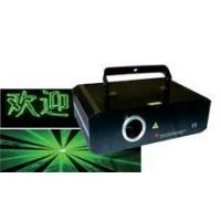 Wholesale MY-L008 Single green animation laser lights from china suppliers