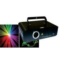 Wholesale MY-L009 Full color animation laser lights from china suppliers