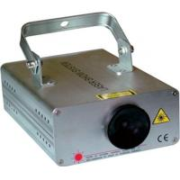 Wholesale MY-L002 Four-Figure Laser Light from china suppliers