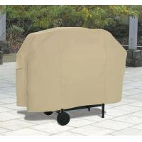 Wholesale Terrazzo BBQ Grill Covers from china suppliers