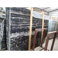 Wholesale Silver Dragon from china suppliers