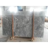 Wholesale Silver Mink from china suppliers