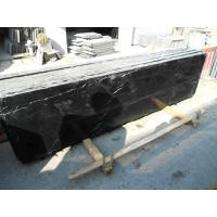 Wholesale Black Marquina from china suppliers