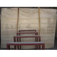 Wholesale Travertine Turqu from china suppliers