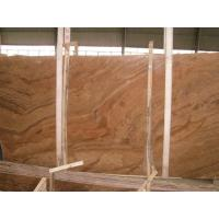 Wholesale Royal Wood Vein from china suppliers