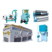 Wholesale 5TPD Bean Cleaning Line from china suppliers
