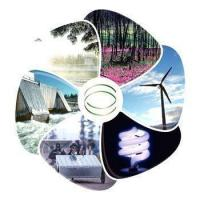 Wholesale Renewable Energy Utilization Services from china suppliers