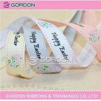 how to add style to ribbon