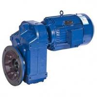 parallel shaft helical gearbox Images - buy parallel shaft helical