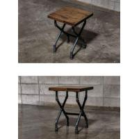 Decorative Metal Table Legs Images Images Of Decorative Metal Table Legs