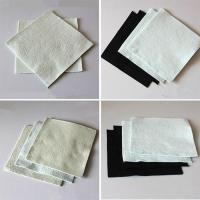 Wholesale Geotextile from china suppliers