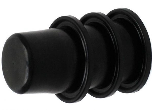 Rubber bellows suppliers provide pipe with