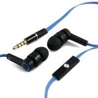 Wholesale High quality stereo earphone from china suppliers