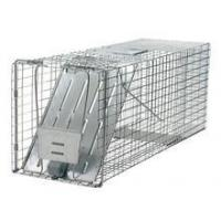 Wholesale Havahart Model 1079 One-Door Trap from china suppliers