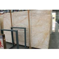 Wholesale Golden Spider Marble For Floor Tile,Vanity Top from china suppliers