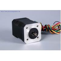 Wholesale 42BLS SERIES Brushless DC Motor(BLDC) from china suppliers