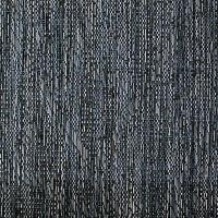 Wholesale Upholstery Fabrics for Chairs from china suppliers