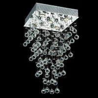 Wholesale CHANDELIERS Model: 598018 from china suppliers