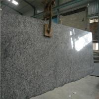 Lowest Cost Granite Countertops : Low Price Bathroom Granite Slab for Countertops G360 White Granite ...