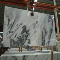Wholesale Professional Supplier Grey Marble Travertine Slab Price from china suppliers