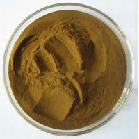 Wholesale Mushrooms Chaga Extract from china suppliers