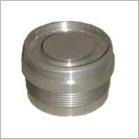 Wholesale Head Spigot from china suppliers