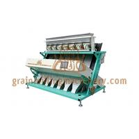 Wholesale PRODUCTS CCD Cereals Color Sorter from china suppliers