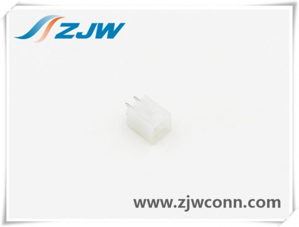 Od mseries connectors additionally Pz2284228 Cz1c48f90 4 2 Mm Pitch Wafer 180hollow Needle moreover Wiring Harness as well Motorcycle Connectors And Terminals Images in addition Images Engine Wiring Harness. on automotive wiring harness suppliers