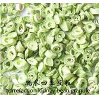 Wholesale FD Green Bean from china suppliers