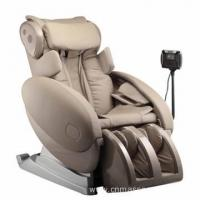 massage office chairs quality massage office chairs for sale