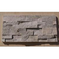 Wholesale Stone Material culture stone & slate-JHCS025 from china suppliers