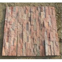 Wholesale Stone Material culture stone & slate-JHCS022 from china suppliers