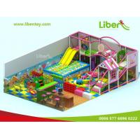 Wholesale Candy Theme 5.LE.T5.403.132.00 from china suppliers