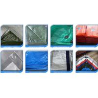 Wholesale PE Tarpaulin ,PE Tarps factory,Factory Directly! from china suppliers