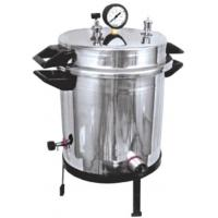 Wholesale Autoclave Portable from china suppliers