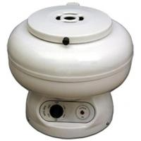 Wholesale CLINICAL CENTRIFUGE from china suppliers