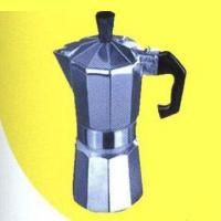 Coffee Makers Mocha Express""