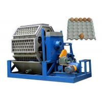 Wholesale Paper Egg Tray Making Machine from china suppliers