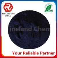 Wholesale Solvent Blue 36 with high Transparent blue AP Solvent dye for plastic CAS No.: 14233-37-5 from china suppliers